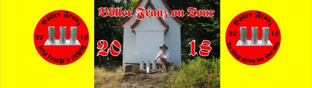 boeller-franz.de